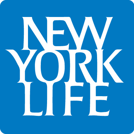 Image result for new york life